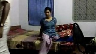 indian stallion girl Gita Pie forced her teacher to remove nasty cradles - duration 26:37