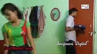 Punishments Hot students repay teacher for ruining student mind and body - duration 9:22