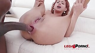 Double Penetrative Anal 19 Year Old Pussypie Hard porn - duration 2:31